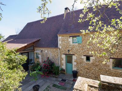 French property, houses and homes for sale in PALEYRAC Dordogne Aquitaine