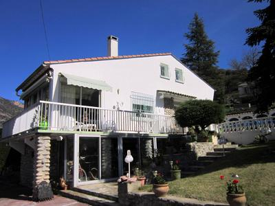 French property, houses and homes for sale in FUILLA Pyrenees_Orientales Languedoc_Roussillon