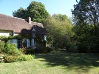 French property, houses and homes for sale in BRETONCELLES Orne Normandy
