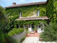 maison à vendre à MAULEVRIER, Maine_et_Loire, Pays_de_la_Loire, avec Leggett Immobilier