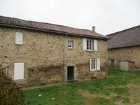 French property, houses and homes for sale inST MEARDHaute_Vienne Limousin