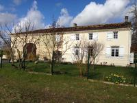 houses and homes for sale inCOGNACCharente_Maritime Poitou_Charentes