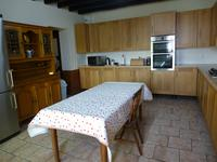 French property for sale in NOUZEROLLES, Creuse - €178,200 - photo 6