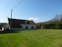 French property for sale in NOUZEROLLES, Creuse - €178,200 - photo 3