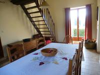 French property for sale in NOUZEROLLES, Creuse - €178,200 - photo 7