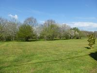 French property for sale in NOUZEROLLES, Creuse - €178,200 - photo 5