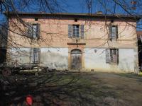 maison à vendre à BOULOGNE SUR GESSE, Haute_Garonne, Midi_Pyrenees, avec Leggett Immobilier