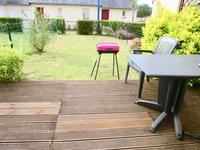 Maison à vendre à ARZAL en Morbihan photo 8