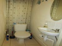 Maison à vendre à ARZAL en Morbihan photo 7