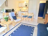 Maison à vendre à ARZAL en Morbihan photo 1