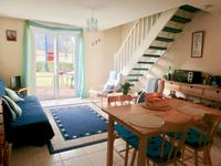 Maison à vendre à ARZAL en Morbihan photo 9