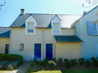 Maison à vendre à ARZAL en Morbihan photo 3