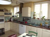 French property for sale in HAUTEFORT, Dordogne - €172,800 - photo 4