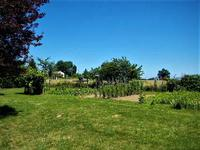 French property for sale in HAUTEFORT, Dordogne - €172,800 - photo 3