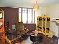 French property for sale in HAUTEFORT, Dordogne - €172,800 - photo 7