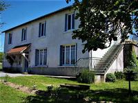 French property for sale in HAUTEFORT, Dordogne - €172,800 - photo 2