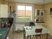 French property for sale in HAUTEFORT, Dordogne - €172,800 - photo 5