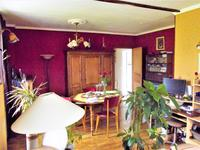 French property for sale in HAUTEFORT, Dordogne - €172,800 - photo 10