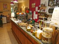 Commerce à vendre à BRANTOME en Dordogne - photo 2