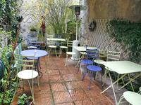 Commerce à vendre à BRANTOME en Dordogne - photo 5