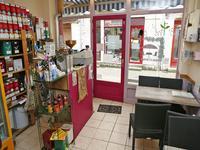 Commerce à vendre à BRANTOME en Dordogne - photo 4
