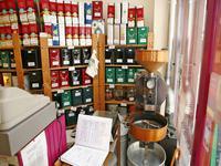 Commerce à vendre à BRANTOME en Dordogne - photo 1