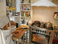 Commerce à vendre à BRANTOME en Dordogne - photo 7