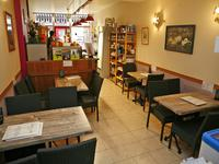 Commerce à vendre à BRANTOME en Dordogne - photo 6