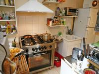 Commerce à vendre à BRANTOME en Dordogne - photo 9