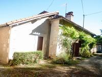 Maison à vendre à Chantérac, Dordogne, Aquitaine, avec Leggett Immobilier