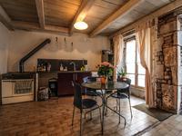 Maison à vendre à CHARROUX en Vienne - photo 1