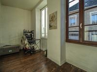 Maison à vendre à CHARROUX en Vienne - photo 5