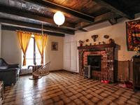 Maison à vendre à CHARROUX en Vienne - photo 3