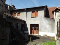 Maison à vendre à EXCIDEUIL en Dordogne - photo 1