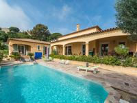 latest addition in Les Issambres Provence Cote d'Azur