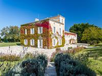 maison à vendre à MORTAGNE SUR GIRONDE, Charente_Maritime, Poitou_Charentes, avec Leggett Immobilier