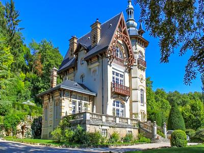French property, houses and homes for sale in POUILLY EN AUXOIS Cote_d_Or Bourgogne