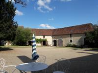 French property for sale in TOURNON ST PIERRE, Indre et Loire - €787,500 - photo 2
