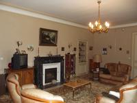 French property for sale in TOURNON ST PIERRE, Indre et Loire - €787,500 - photo 4