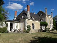 French property for sale in TOURNON ST PIERRE, Indre et Loire - €787,500 - photo 10