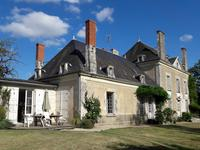 French property, houses and homes for sale inTOURNON ST PIERREIndre_et_Loire Centre