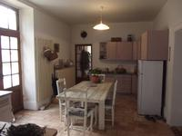 French property for sale in TOURNON ST PIERRE, Indre et Loire - €787,500 - photo 5