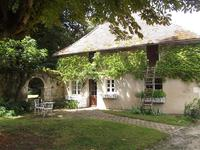 French property for sale in TOURNON ST PIERRE, Indre et Loire - €787,500 - photo 3