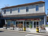 latest addition in LOURES-BAROUSSE Hautes_Pyrenees