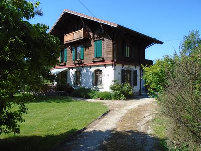 French property, houses and homes for sale in ESERY Haute_Savoie French_Alps
