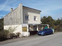 maison à vendre à STE CECILE, Pas_de_Calais, Nord_Pas_de_Calais, avec Leggett Immobilier