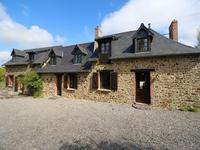 French property, houses and homes for sale in DENAZE Mayenne Pays_de_la_Loire