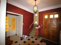 French property for sale in CONGRIER, Mayenne - €115,540 - photo 4
