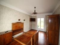 French property for sale in CONGRIER, Mayenne - €115,540 - photo 5