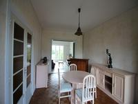 French property for sale in CONGRIER, Mayenne - €115,540 - photo 10